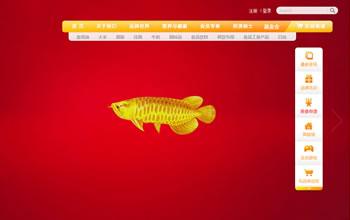 金龙鱼官网