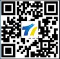 广州亚博下载二维码